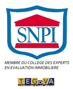 logo-college-experts